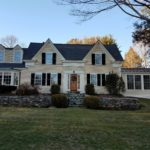 Fully Licensed and Insured Contractor in Essex, MA
