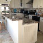 Kitchen Remodels in Essex, MA